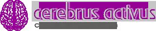 Cerebrus Activus Logo